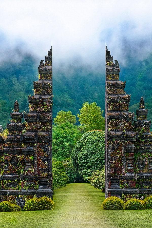 Indonésie by Sothys