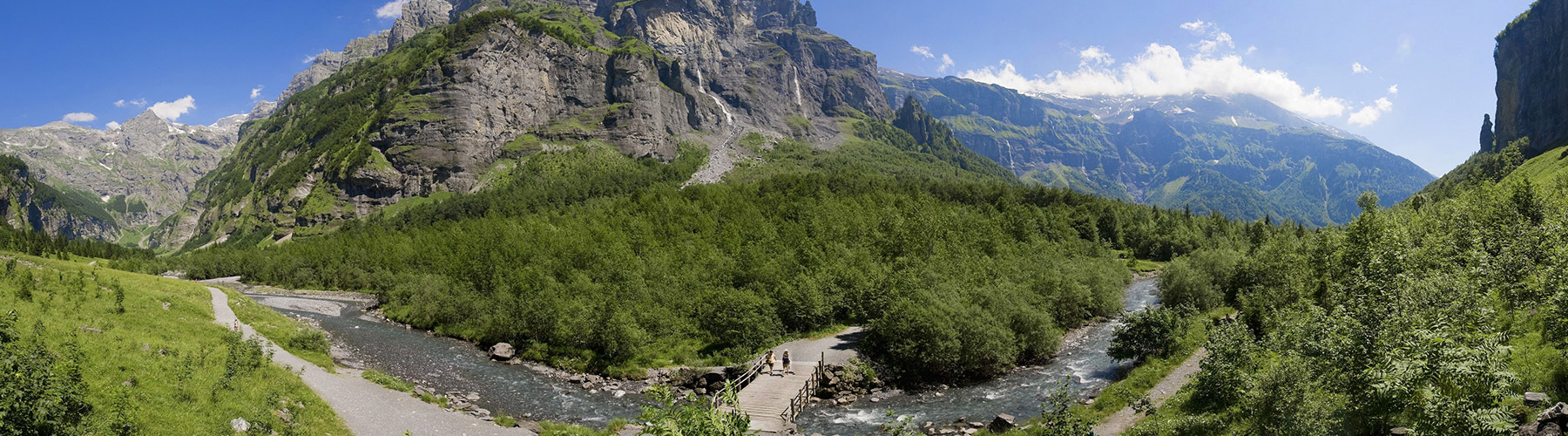 Summer in Haute-Savoie: 5 ideas for holidays in the mountains