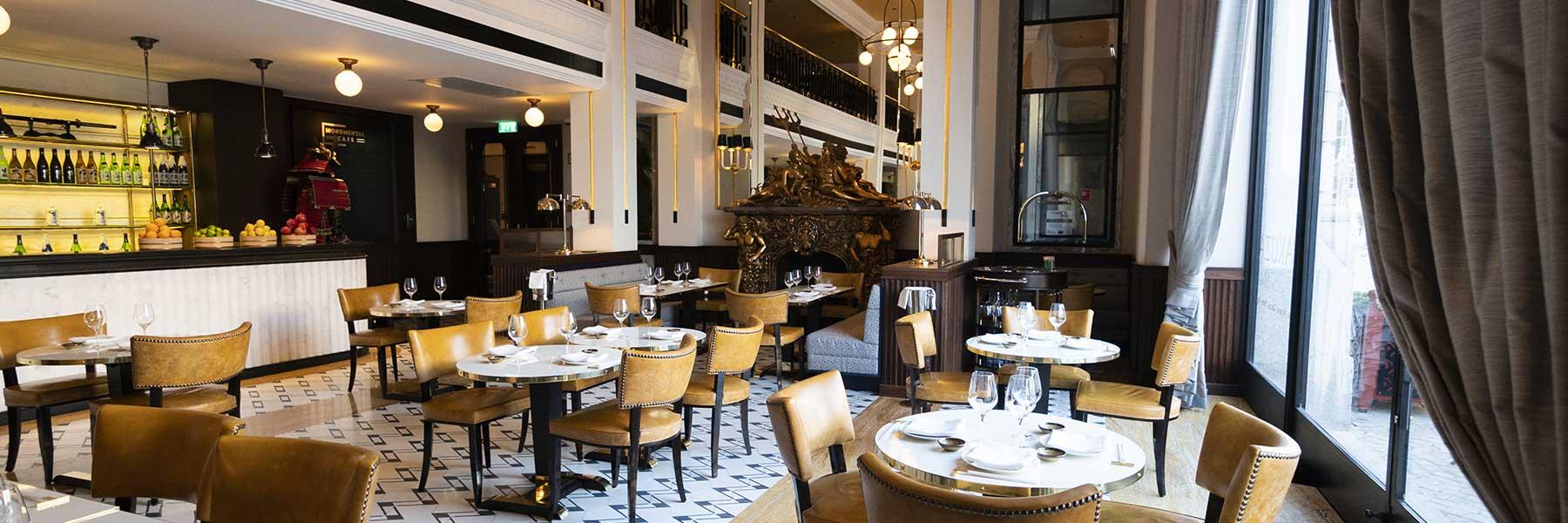 Yakuza Porto: an exclusive culinary experience