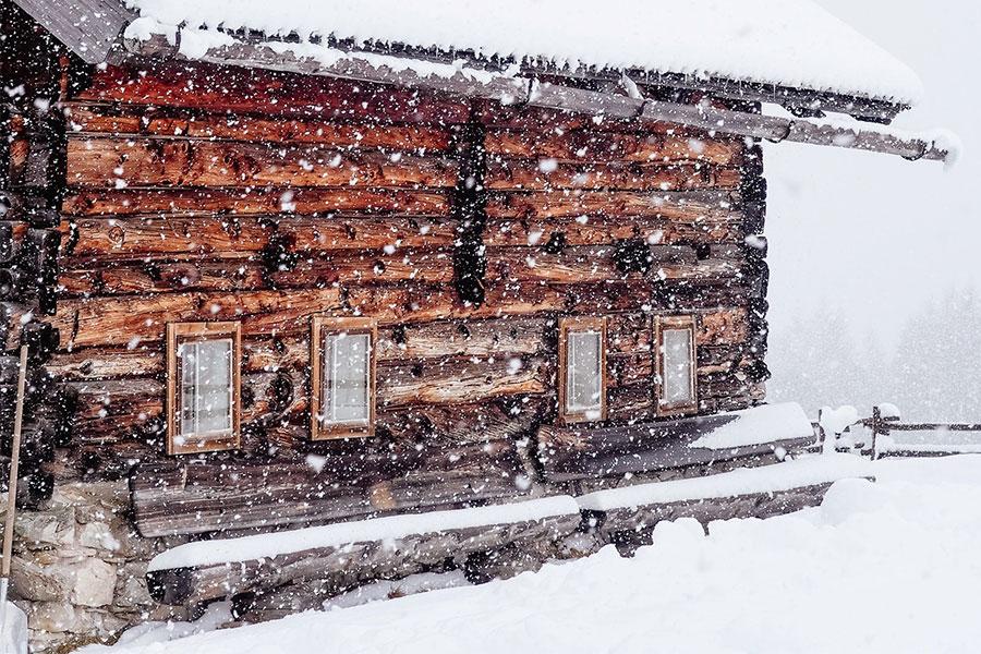 Unique Hôtel Spa vous présente vos vacances en Savoie en Hiver
