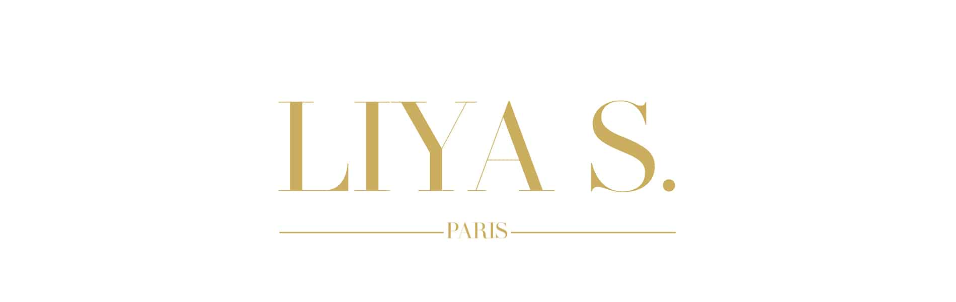 Liya S. : the story of a Passion