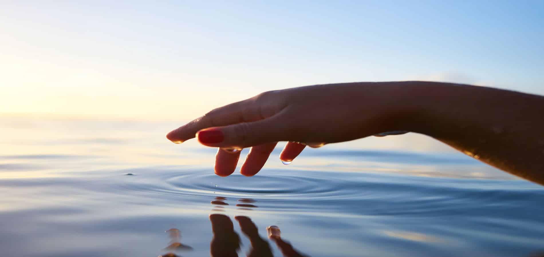 Automassage, une pratique aux multiples bienfaits pour le corps et l'esprit
