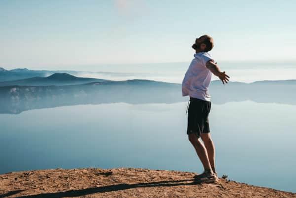Sophrologie, pour le bien-être du corps et de l'esprit